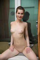 Angelika Gee - 40 pictures - 6016pxm7c3b8kf2o.jpg
