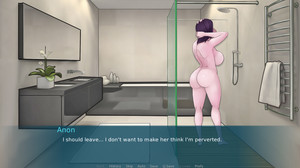 JamLiz - SexNote Version 0.12.2 Win/Mac/Android