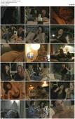Erotic Desires (2004)