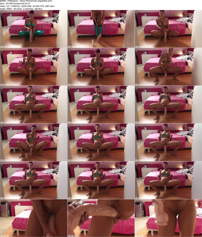 PinkDeluxe_-_50cm_Pimmel_hart_eingeritten.wmv.jpg