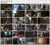 Labios Calientes (2011)