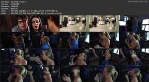 Tara Lynn Foxx - She-Hulk XXX sc2, HD