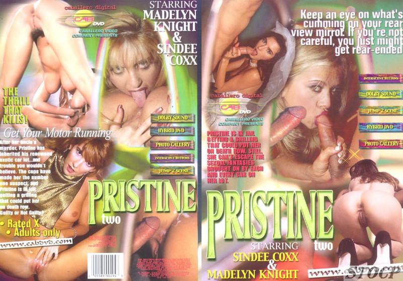 Pristine 2 (1996)