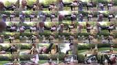 Bitchy Rider Wants Her Boots Clean - Sasha Foxx