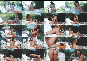 g63ndjbpi8hv Monika Dee - Summer Rest 1080p HD