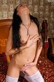Angela - Mon Cher (x100)