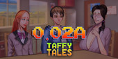 Taffy Tales Version 0.22.0b from UberPie - Shotacon milf PC game