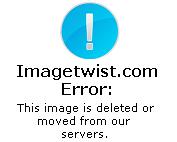 Sexy Goth Girl Hates Bikini Clad Bimbos [FullHD]