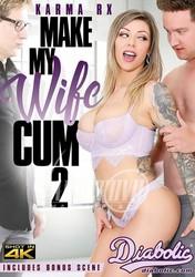 l4vpr0oz503j - Make My Wife Cum 2