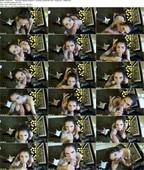 Dread_Hot_-__PornHub__-_Gostosa_Pagando_Boquete_e_Tomando_Gozada_Na_Cara_-_Dread_Hot_-_1080p.mp4.jpg