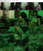 Dread_Hot_-__PornHub__-_420_Day___two_Hot_Girls_Smoking_and_Fucking_each_other_-_1080p.mp4.jpg