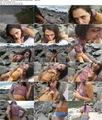 Dread_Hot_-__PornHub__-_Hot_Teen_Public_Blowjob_Cum_Eating_at_Beach___-_1080p.mp4.jpg