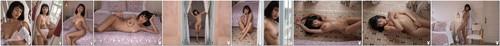 [Playboy Plus] Angel Constance - Morning Indulgence