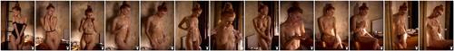 [Playboy Plus] Kate Ri - Take Me Away