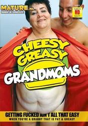 ova64g0bnlek - Cheesy Greasy Grandmoms