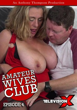 Amateur Wives Club – Episode Four