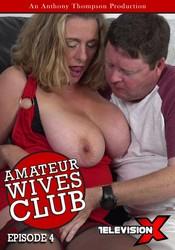 qf9v7c70ud1w - Amateur Wives Club - Episode Four