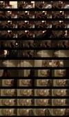 pk7e45wo1tvd - Celebrity Nude & Erotic Videos