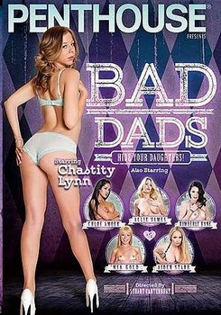 dhwg9ppcvb9t - Bad Dads