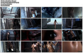 Nude Actresses-Collection Internationale Stars from Cinema - Page 15 E7u7tbsdcnj6