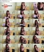 HarrietSugarcookie_FannyHillUnboxed-720p.mp4.jpg
