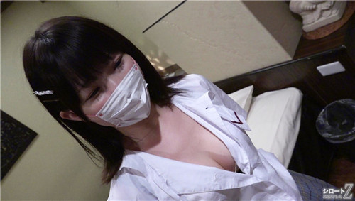FC2 PPV 1157270 現役感があるSatomiちゃん 屋外ポートレート写真撮影のはずがホテルで着エロ動画File: FC2-PPV-1157270.mp4Size: 2652201798 bytes (2.47 GiB), duration: 00:36:45, avg.bitrate: 9623 kbsAudio: aac, 22050 Hz, 2 channels, s16, 60 kbs (und)Video: h264, yuv420p, 1920×1080, 9557 kbs, 60.00 […]