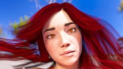 The Shrink - Version 0.4.0 - Update