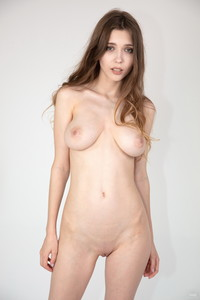 Mila Azul Milla - Love my Boobs        09/14/19