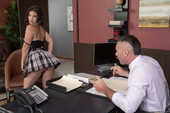 LaSirena69 An Exotic And Erotic Student