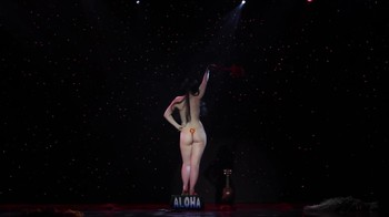 Celebrity Content - Naked On Stage - Page 20 Ahi247ar7mgv