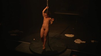 Celebrity Content - Naked On Stage - Page 20 E3we6cwsxs3e