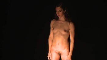 Celebrity Content - Naked On Stage - Page 20 I3mjesujyc2i
