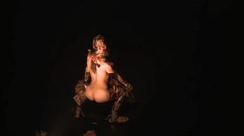 Celebrity Content - Naked On Stage - Page 20 Qj86vm7pk9er