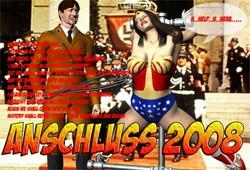 Aemi1970 - Wonder Woman - Anschluss