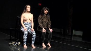 Celebrity Content - Naked On Stage - Page 20 3vm32scss03k