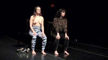 Celebrity Content - Naked On Stage - Page 20 W70s5du2ospa