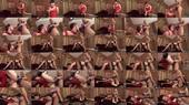 Vanessa Cage's House Boy (Pt 4 Strap-On) - Mistress Vanessa Cage