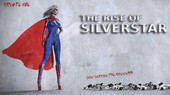 LFCfanGTS - The Rise of Silverstar