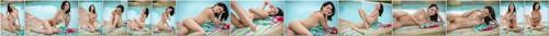[FemJoy] Sabrina G - Playful Poolside