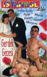 y6pjelnv7h6l - Istanbul Life - Gerdek Gecesi