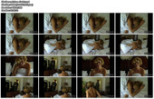 Nude Actresses-Collection Internationale Stars from Cinema - Page 16 Gegi31c8pk33