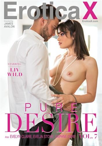 Pure Desire 7 (2019)