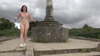 Naked Glamour Model Sensation  Nude Video - Page 4 47cb1ud0osy7
