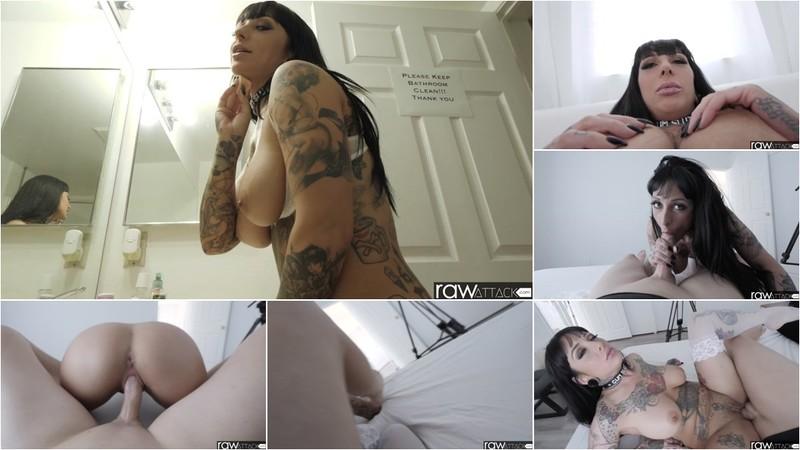 Jessie Lee [FullHD 1080P]