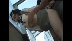 NHDT-747 OK VOL.3 Daughter Molester sc4