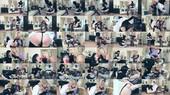 Sissy Maid Training (Complete Movie) - Lady Nina Birch