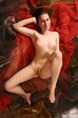 Gabrielle - Classics (x135)