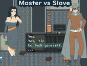 Master vs Slave Demo by Noxurtica