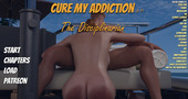 TheGary - Cure My Addiction Chapter 3 Episode 6E