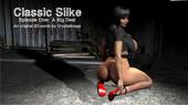CrystalImage – Classic Silke 1-9